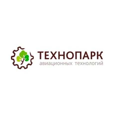 НПА Технопарк